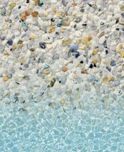 Gemstone classic - pearl