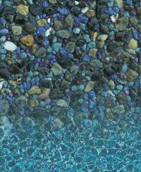 designer black opal