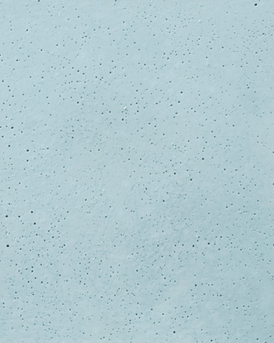 pool plaster - cayman