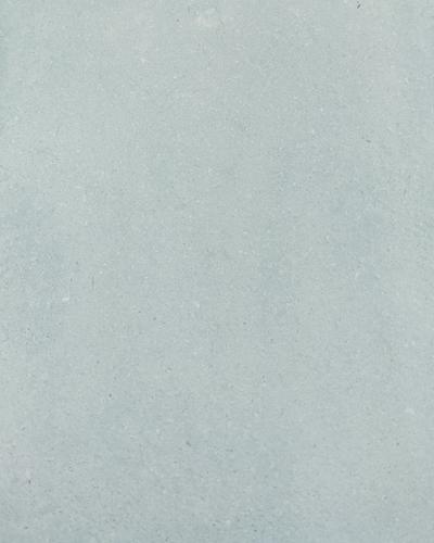 pool plaster cayman