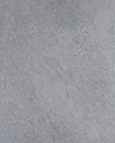 pool plaster dark grey