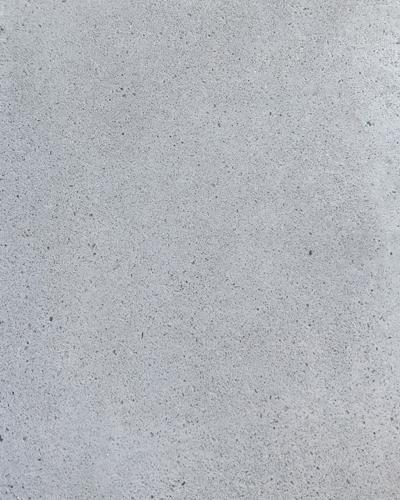 pool plaster sterling grey