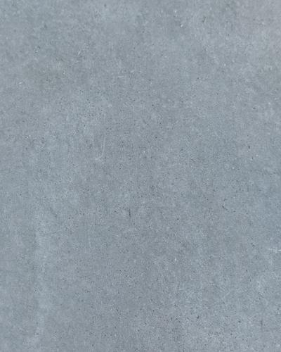 pool plaster tahoe